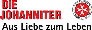 Johanniter Unfall-Hilfe Wunstorf